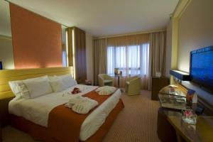 Sheraton Padova Hotel & Conference Center Hotel Padova