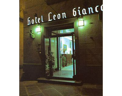 Hotel Leon Bianco Hotel