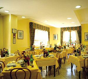 Hotel Edy Hotel Chianciano Terme