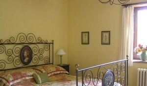 Casa Vacanze Podere le Contessine Hotel Cetona
