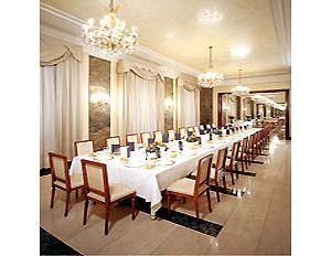 hotel vittoria prenotazione albergo brescia hotel in lombardia city hotel accommodation in. Black Bedroom Furniture Sets. Home Design Ideas