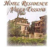 Hotel Residence Villa Tassoni Hotel