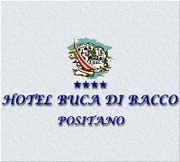 Hotel Buca di Bacco Hotel Positano