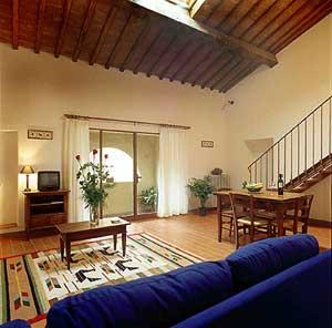 Fattoria Guicciardini Hotel San Gimignano