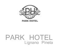 Park Hotel Hotel Lignano Pineta