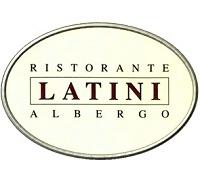 Hotel Ristorante Latini Hotel San Gimignano