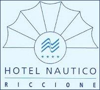 Hotel Nautico Hotel Riccione