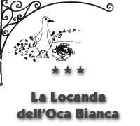 Locanda Dell'Oca Bianca Hotel Como