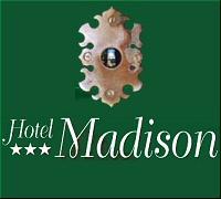 Hotel Madison Hotel