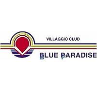 Hotel Residence Villaggio Blue Paradise Hotel Parghelia