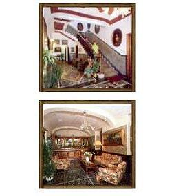 Hotel Torretti Hotel Varazze