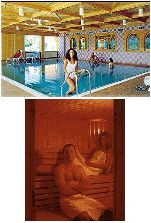 Grand hotel biancaneve prenotazione albergo folgaria hotel in trentino mountain hotel - Folgaria hotel con piscina ...