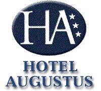 Hotel augustus prenotazione albergo misano adriatico hotel for Cabine vicino a whiteface mountain