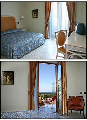 Hotel Rivage Sorrento Prezzi