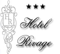 Hotel Rivage