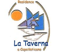 Hotel Residence La Taverna Hotel Ricadi