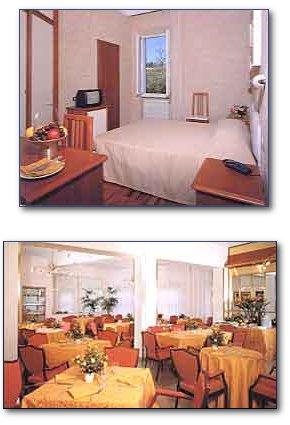 Hotel Patria Hotel Chianciano Terme