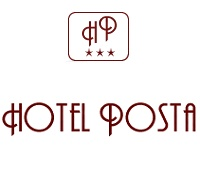 Hotel Posta Hotel Siracusa