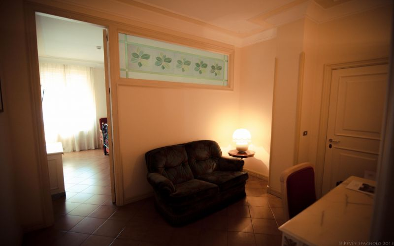 Hotel delle Palme Hotel Lecce