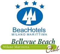 Hotel Bellevue Beach