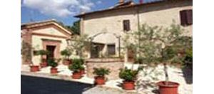 Bed and Breakfast Il Pettirosso