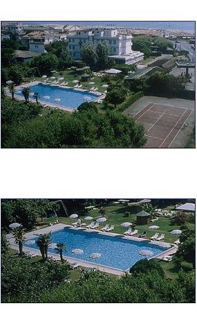 Hotel maestrale marina di carrara prenota hotel a marina for Cabine dell hotel di yellowstone del lago