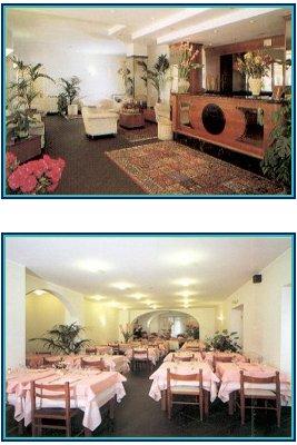 Hotel Ristorante Lido Hotel Varazze