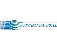 incontri lecco italy hotels