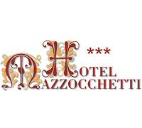 Hotel Mosciano Sant Angelo Uscita Autostrada