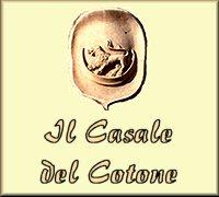 Il Casale del Cotone Hotel San Gimignano