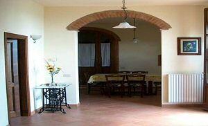 Casa Francesca Hotel San Gimignano