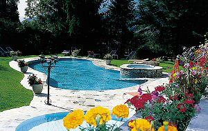 Hotel temlhof prenotazione albergo bressanone hotel in - Piscina bressanone prezzi ...