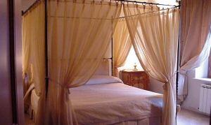 La Lodola Hotel Asciano