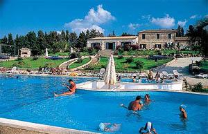 Villaggio Hotel Dolomiti Sul Mare Hotel Briatico