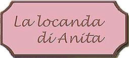 La Locanda di Anita Hotel Cetona