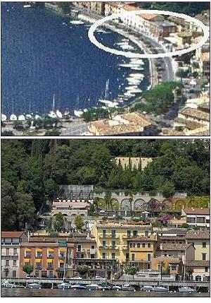 Awesome Hotel Bel Soggiorno Toscolano Maderno Ideas - House Design ...