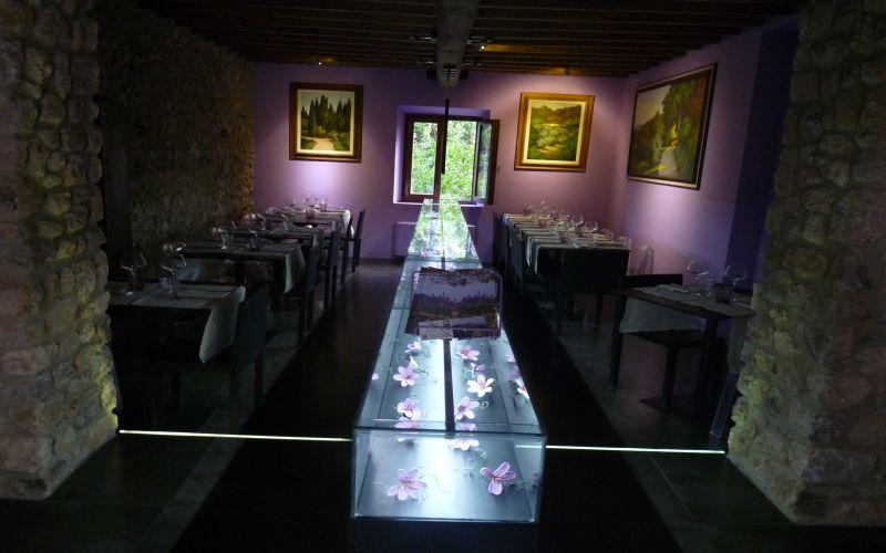 CASANOVA DI PESCILLE Hotel San Gimignano