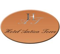 Hotel Antica Torre Hotel Siena