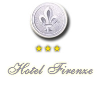Hotel Firenze Hotel Como