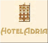 Hotel Adria Hotel Bari