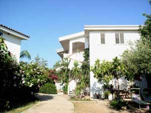 Villaggio Residence Vadaro Hotel Ricadi