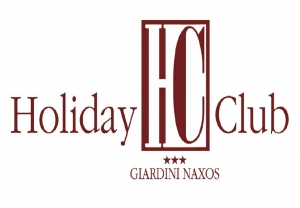 Holiday Club Naxos