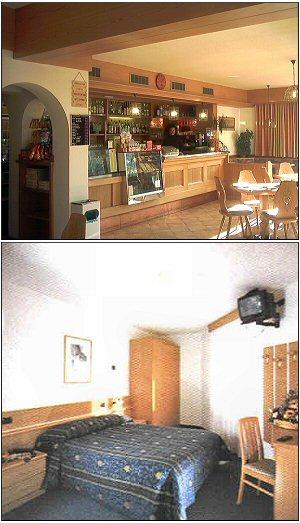 Hotel Antico Bellamonte Prezzi