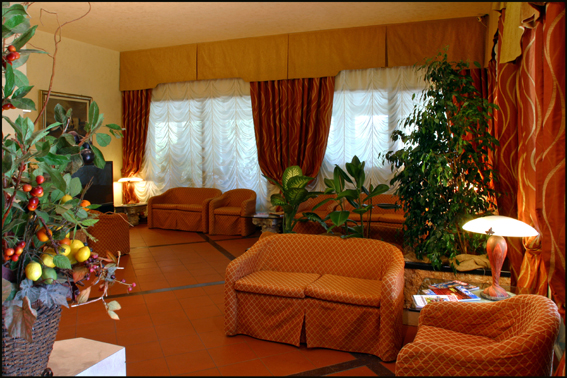 Hotel Castello Hotel Bologna - Castel San Pietro Terme