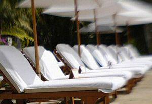 Hotel Angiolino Hotel Chianciano Terme