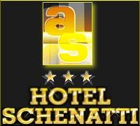 Hotel Schenatti Hotel Sondrio