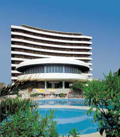 Hotel international prenotazione albergo san benedetto del tronto hotel in marche sea hotel - Hotel international senigallia ...