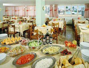 Villaggio Cattolica Hotel Hotel Belsoggiorno villaggio Cattolica in ...