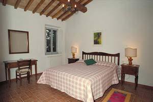 FATTORIA DI PANCOLE Hotel San Gimignano