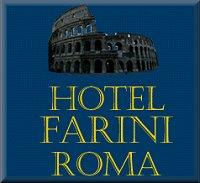 Hotel Farini Hotel